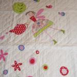 child-quilt1