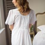 Audrey nightdress