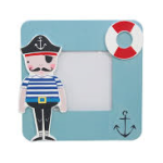 pirate small frame