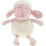 lamb pink